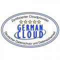 German Cloud