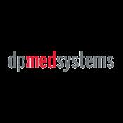 DP-Medsystems GMBH