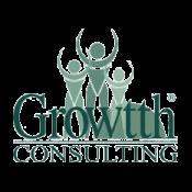 Growtth GmbH