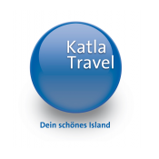 Katla Travel GmbH