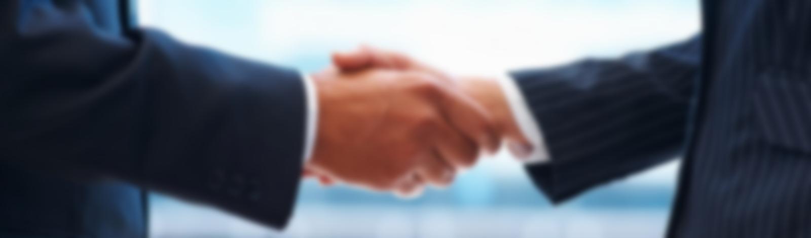 slider_handshake_blur