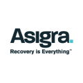 asigra-logo